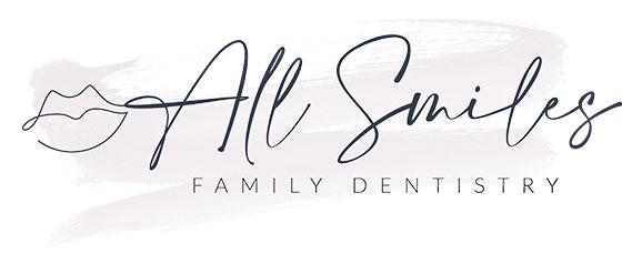 All Smiles Family Dentistry - Dentist in Omaha, NE