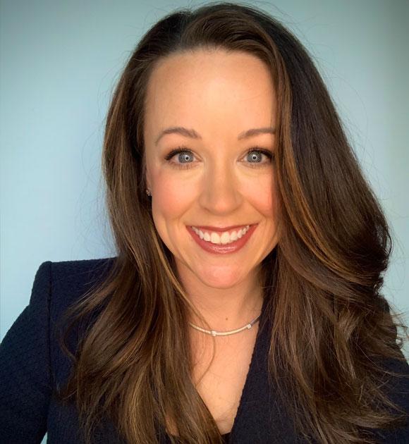 Christina Pruitt, DDS - Dentist in Omaha, NE - All Smiles Family Dentistry