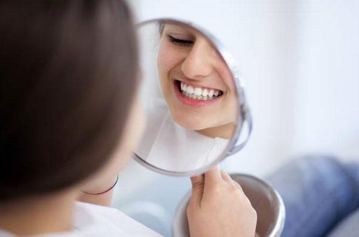 Cosmetic Dentist in Omaha, NE - All Smiles Family Dentistry