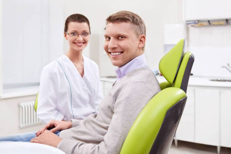 smile cosmetic dentistry omaha
